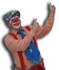 JubJub The Clown
