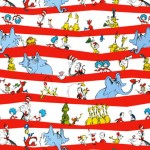 Dr. Seuss Day: National Day of Reading Conflicts With Common Core Testing