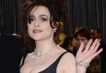 Helena-Bonham-Carter-to-star-in-TV-series-based-on-book-Love-Nina