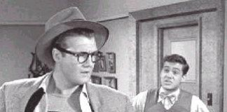 Jack Larson, TV's Jimmy Olsen Dies at 87