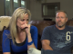 Parents Of Missing Utah Teen Macin Smith Speak