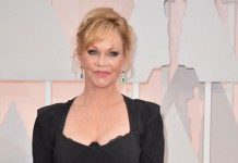 Melanie-Griffith-is-selling-her-log-home-in-Aspen-for-89M