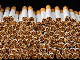 Number Of U.S. Smokers Declines
