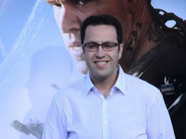Co-Conspirator Of Subway Pitchman Jared Fogle