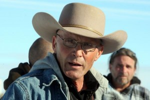 Oregon-rolling-rally-protests-killing-of-Robert-LaVoy-Finicum