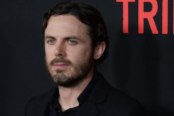 casey affleck tumblr