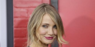 Cameron-Diaz-Aging-gets-a-bad-rap