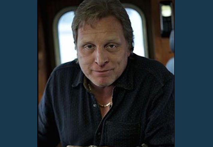 Sig Hansen Deadliest Catch Captain Suffers Heart Attack
