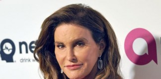 Caitlyn-Jenner-to-guest-star-on-Transparent-Season-3