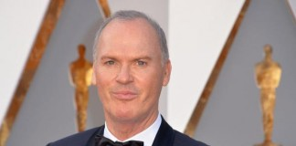 Michael-Keaton-plays-Ray-Krock-in-The-Founder-trailer