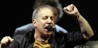 Paul-Simon-Reunion-with-Art-Garfunkel-out-of-the-question
