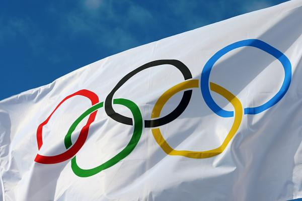 International Olympic Committee decision banning Russian athletes from Rio unenforceable - CAS
