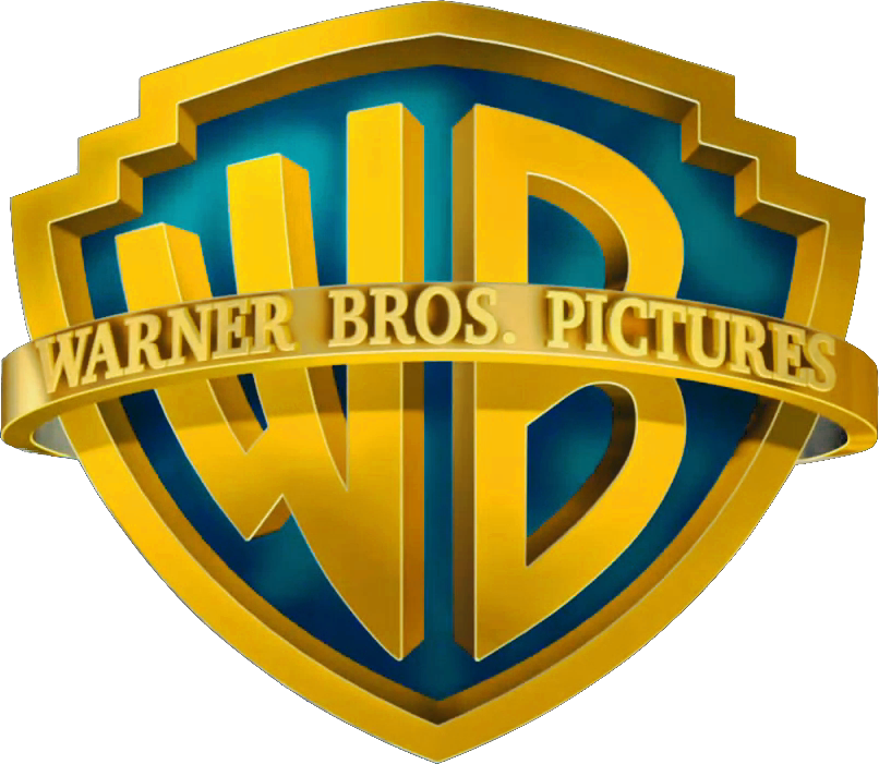 Alleged ex-Warner Bros. employee takes aim at CEO | Gephardt Daily