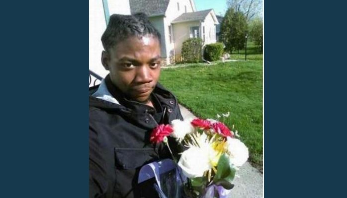 Jamar Clark death: No police disciplinary proceedings
