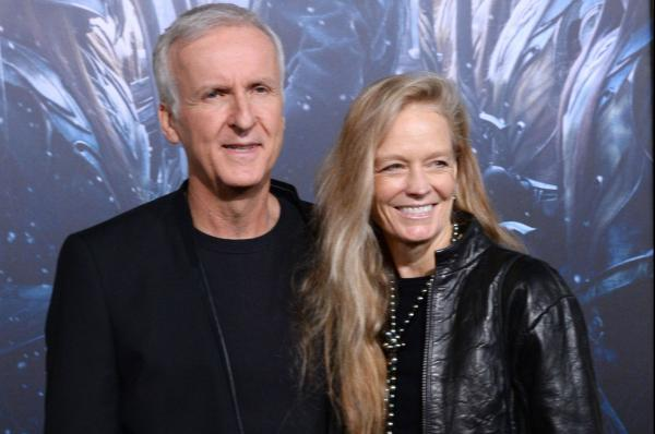 Avatar 2: James Cameron wants 3D without the glasses