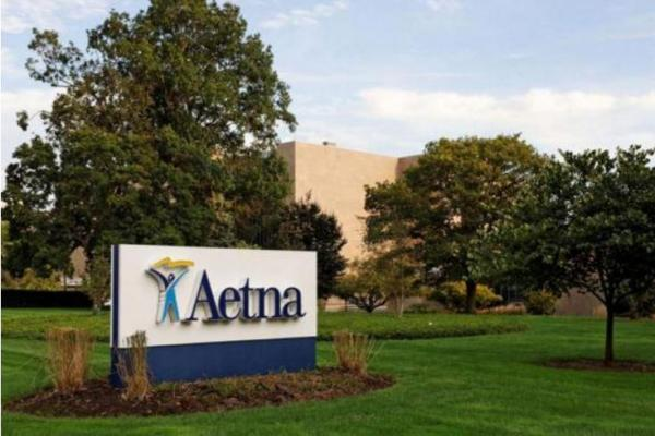 Aetna and Humana Call Off $34 Billion Merger