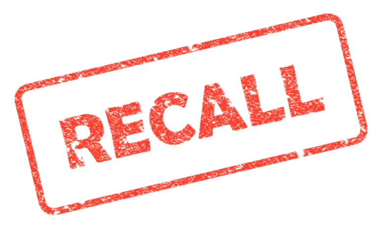 Company recalls 21000 pounds of frozen pizza over listeria concerns