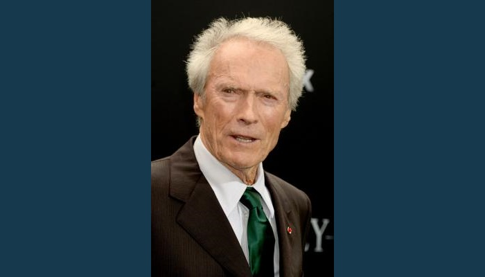 Clint Eastwood Sets The 1517 To Paris As Next Warner