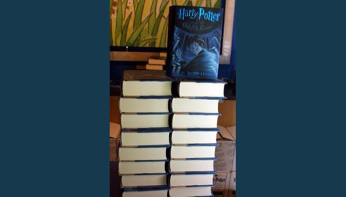 Global appeal for return of Harry Potter prequel
