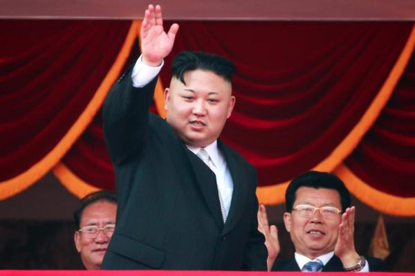 North Korea says linking cyber attack to Pyongyang is 'ridiculous'