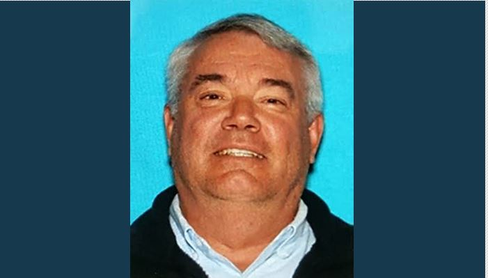 Police search for Utah man after 3 bodies found in Idaho