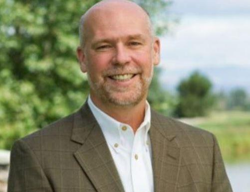 Montana Congressman-Elect Who Body-Slammed Reporter Issues Apology