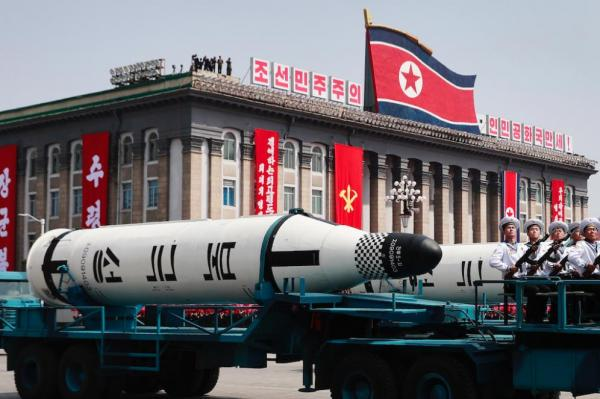White House Official Confirms Discussions on S. Korean Missile Defense
