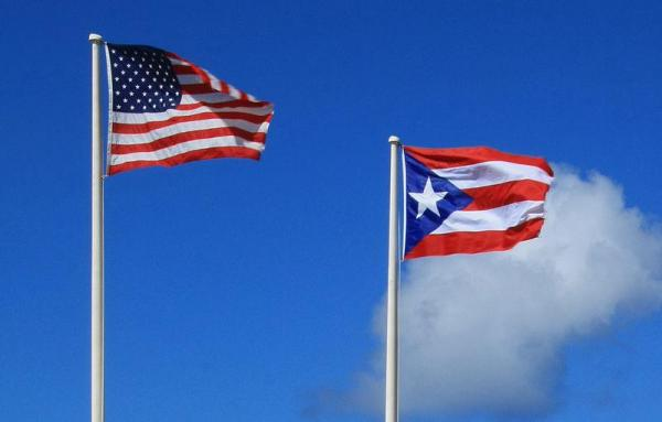 Puerto Rico prepares to vote on political status amid crisis