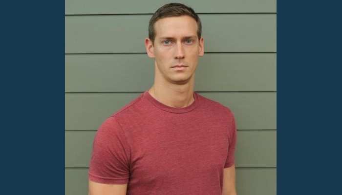 Stuntman In Intensive Care After Fall On Set Of 'Walking Dead'
