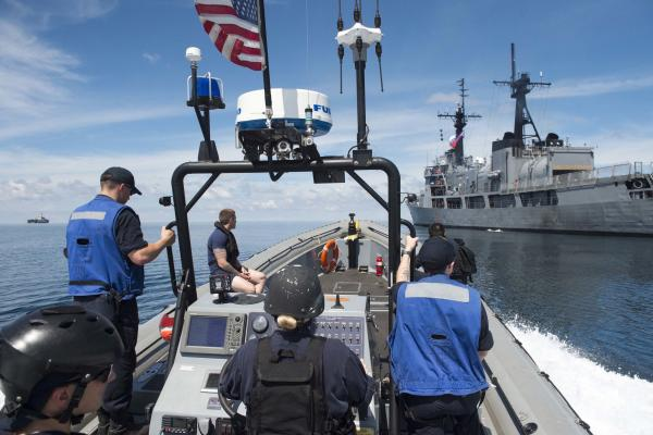 http://gephardtdaily.com/wp-content/uploads/2017/07/US-Philippines-jointly-patrol-Sulu-Sea-for-piracy.jpg