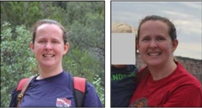 A Texas Woman Has Gone Missing At The Grand Canyon