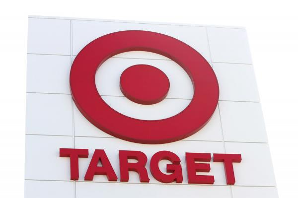 Target to Acquire Grand Junction as a Last-Mile Fulfillment Solution