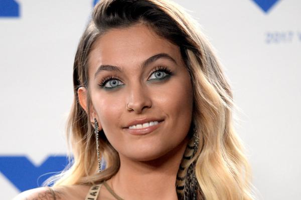 Paris Jackson Shares Birthday Tribute To Father Michael Jackson (Week in Review)