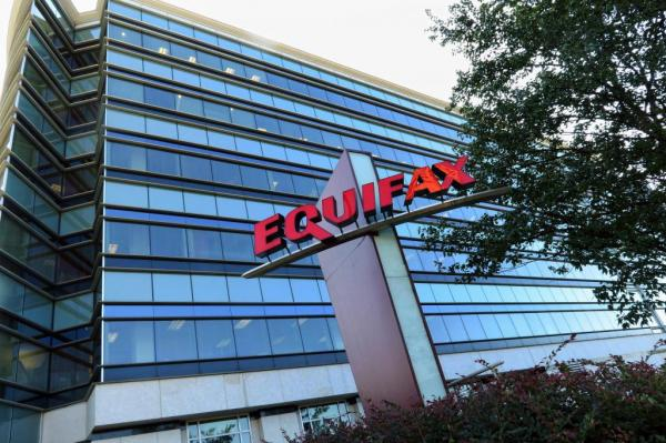 Hacked Credit Agency Equifax 'Hit By Separate Intrusion In March'