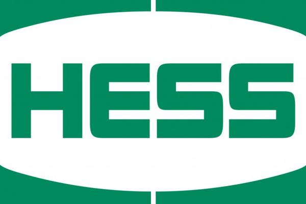 The Concert Wealth Management Inc. Increases Stake in Hess Corp. (HES)