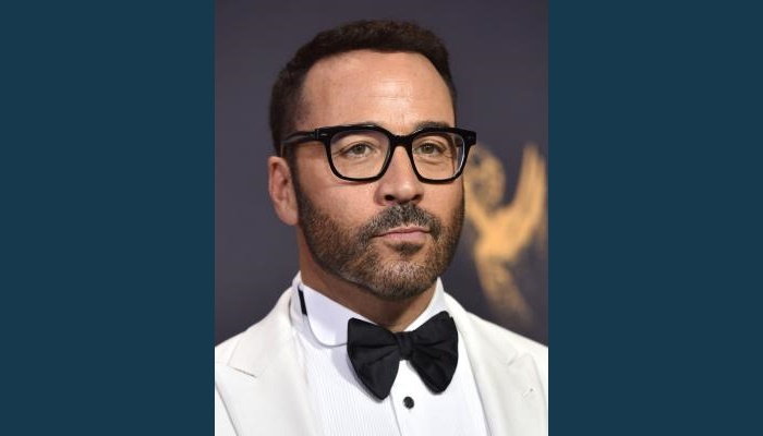 Jeremy Piven's 'Wisdom of the Crowd' Done After 13 Episodes on CBS