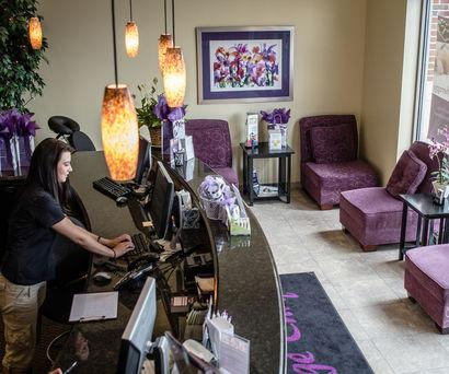 More Than 180 Women Have Accused Massage Envy Therapists Of Sexual Assaults