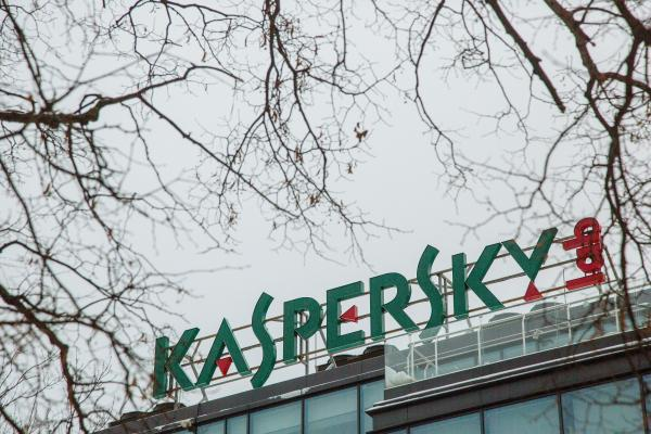 UK National Security Authorities Banned from Using Kaspersky Lab Software