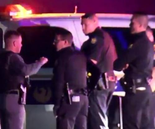 Phoenix Apartment Shooting: Woman, 2 Children Dead, Police Officer Injured, Suspect Arrested