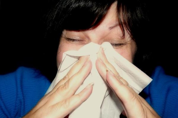 Number of flu sufferers continues rising in Canada