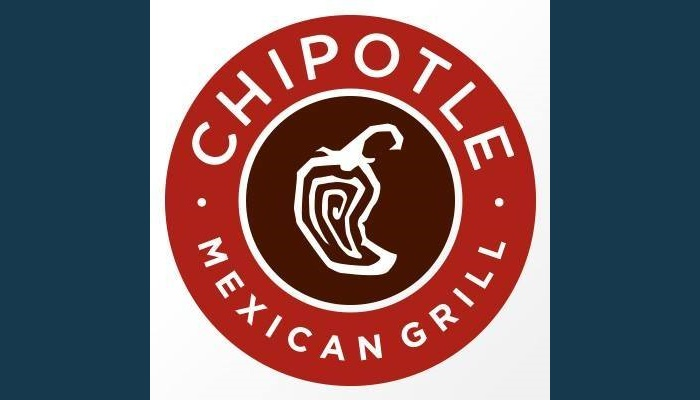 Chipotle announced it will replace CEO Steve Ells with former Taco Bell CEO Brian Niccol effective March 5. Image Chipotle Facebook