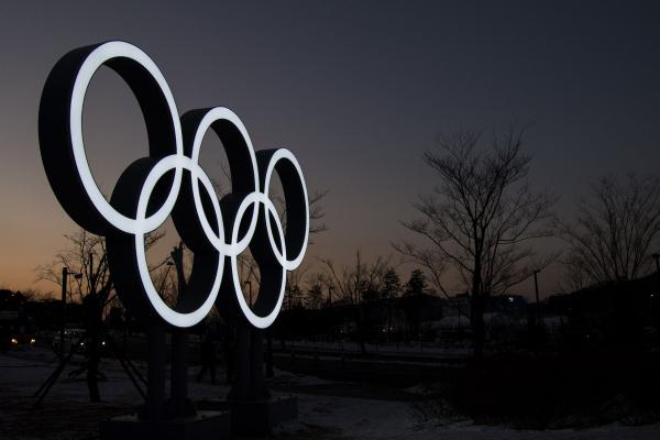 IOC Lifts Ban On Russia's Olympic Committe