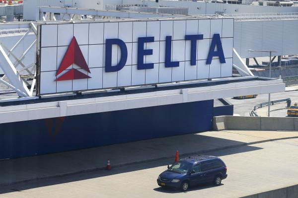 Georgia Senate to vote on tax bill, Delta benefit dropped
