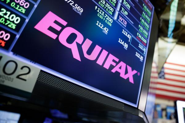 Crestline Management LP Takes $3.35 Million Position in Equifax Inc. (NYSE:EFX)