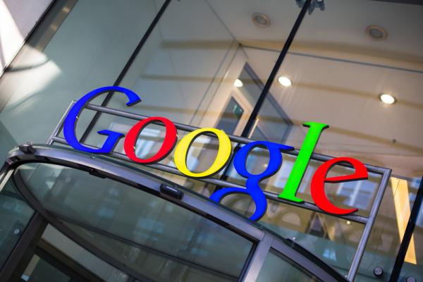 Google Pledges $300 Million to Clean Up False News