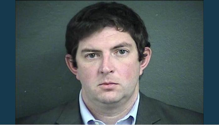 Former Schlitterbahn Exec Charged In 2016 Death Of Child On Water Slide