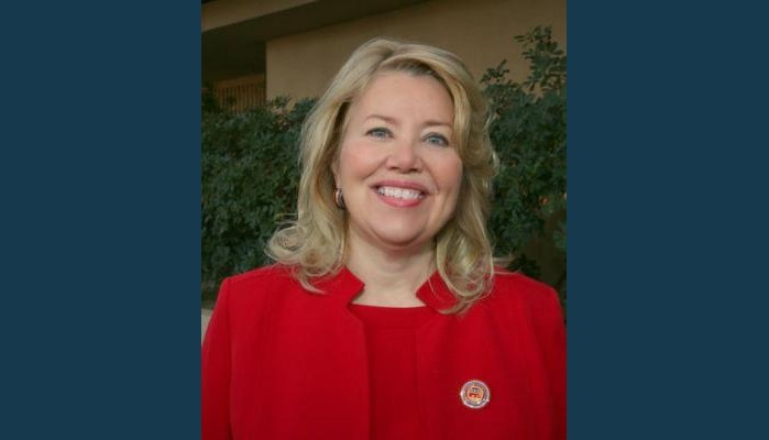 Polls open in race for US House seat in Arizona