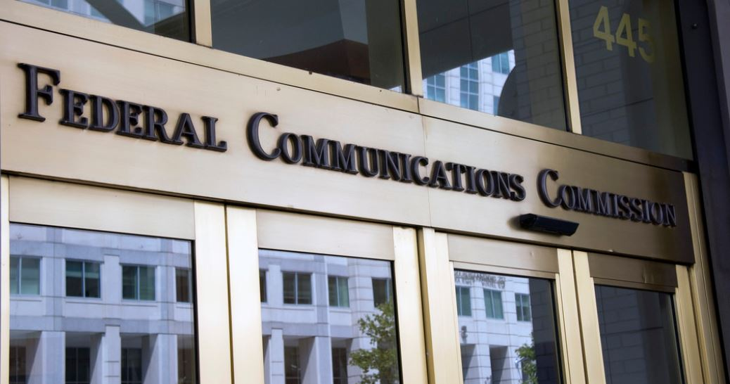FCC Fines Man $120 Million For Making Millions Of Robocalls