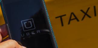 141003145433-uber-thumb-620x348