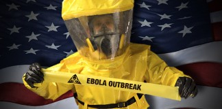 Hazmat-Suit-US-Flag
